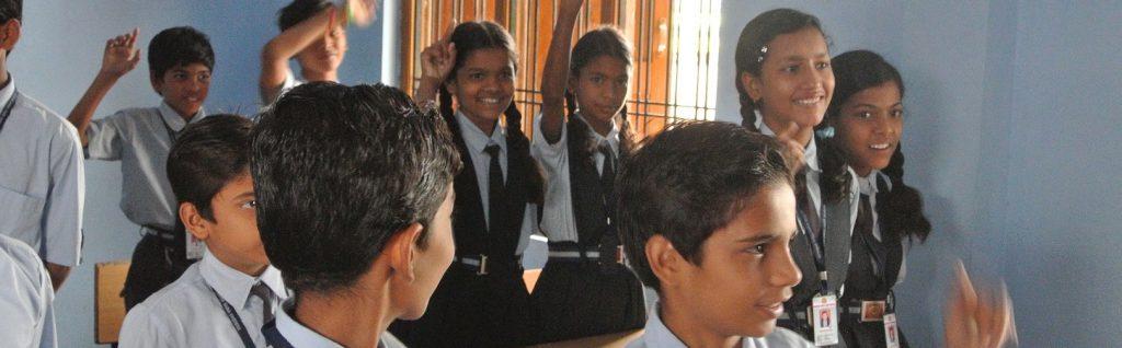 fairtrade_school