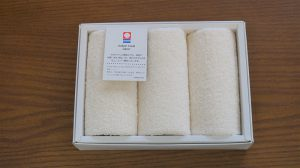 mini_towel_1